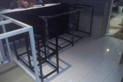 discofilia-galeria-1