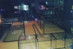 discofilia-galeria-11