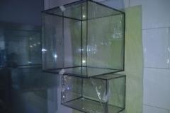 discofilia-galeria-3